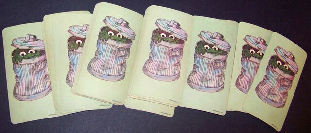 File:Western 1982 you're a grouch card game 4.jpg