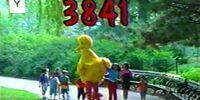 Episode 3841