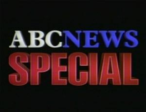 File:Abcnews01.jpg