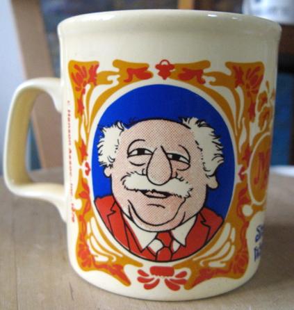 File:Kiln craft muppet show mug statler waldorf 1.jpg