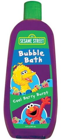 File:Minnetonka brands bubble bath.jpg