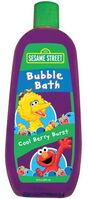 Minnetonka brands bubble bath