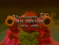 Muppet Magic.dedication