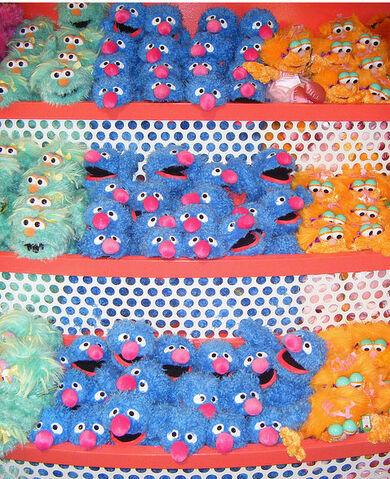 File:Sesame Place Plush (9).jpg