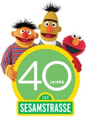 File:Sesamstrasse-40Jahre-Logo2.png