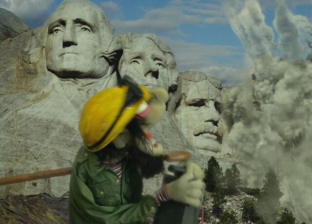 File:Vaudeville crazy harry the muppets.jpg