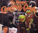 The Muppet Christmas Carol (magazine)
