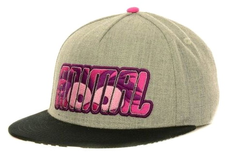 File:Concept one animal snapback.jpg
