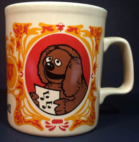 File:Kiln craft rowlf 3.jpg