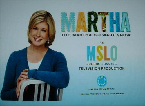 File:Marthastewart-logo1.jpg