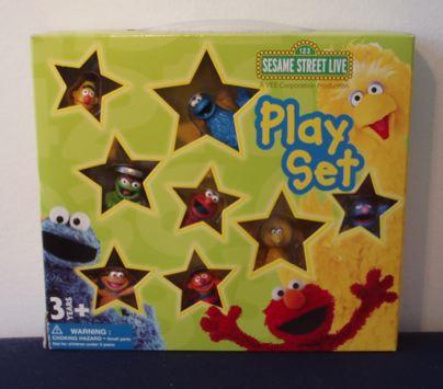 File:Sesame Live Playset 1.jpg