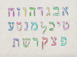Shalom19n