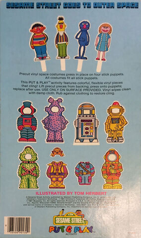 File:Space puppets 02.jpg