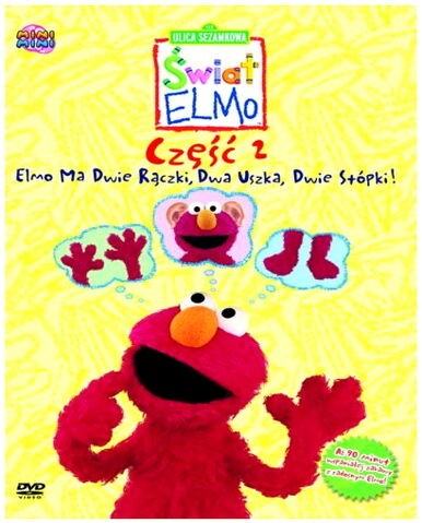 File:Swiat elmo 2.jpg