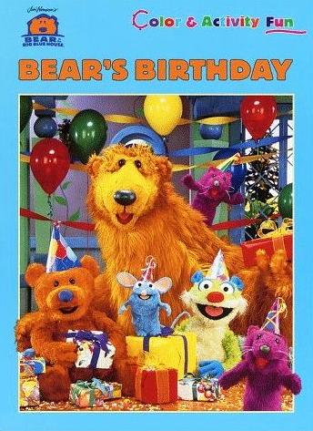 File:Bearsbirthday.jpg