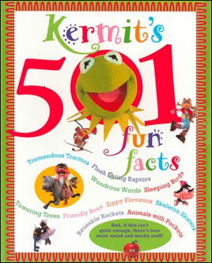File:Book.501facts.jpg