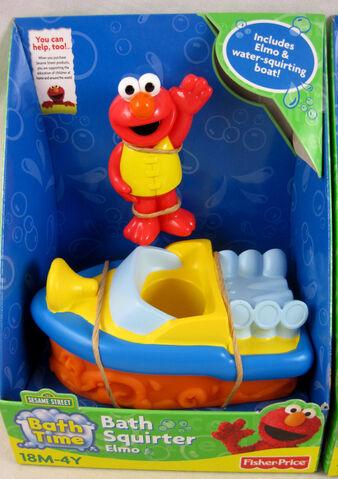 File:Fisher-price 2010 bath squirter elmo.jpg