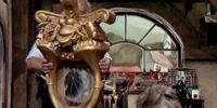 Episode 501: Mirror, Mirror
