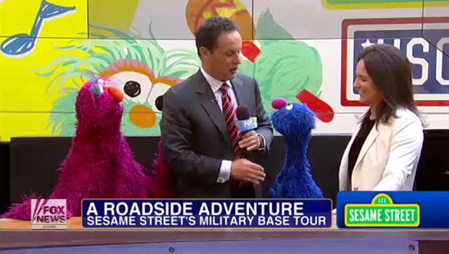 File:Grover-Telly-FoxAndFriends.jpg