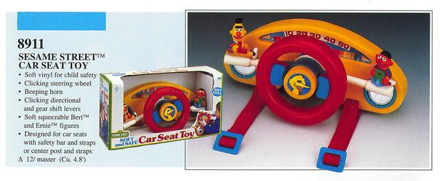 File:Illco 1992 baby toys car seat toy.jpg