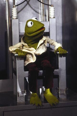 File:Kermit.Chair.jpg