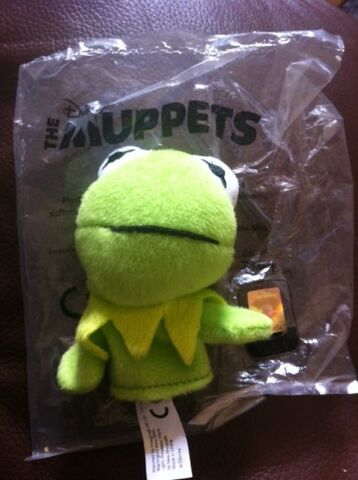 File:Odeon 2014 finger puppet kermit.jpg