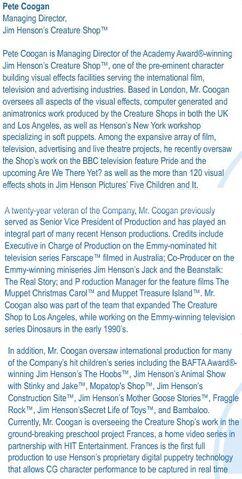 File:Petecoogan-bio.jpg