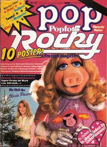 Pop-Rocky-22-1980-MissPiggyCover-(1980-12-17)