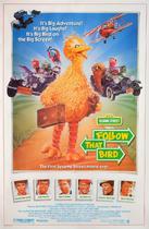 SesameStreetPresents-FollowThatBird-Poster-(1985)