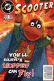 Thumbnail for version as of 02:32, September 9, 2007