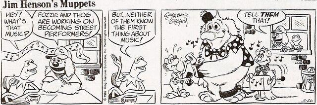 File:The Muppets comic strip 1982-05-26.jpg