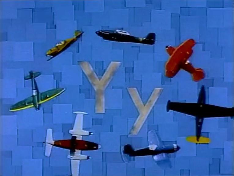 File:Airplanes.Y.jpg