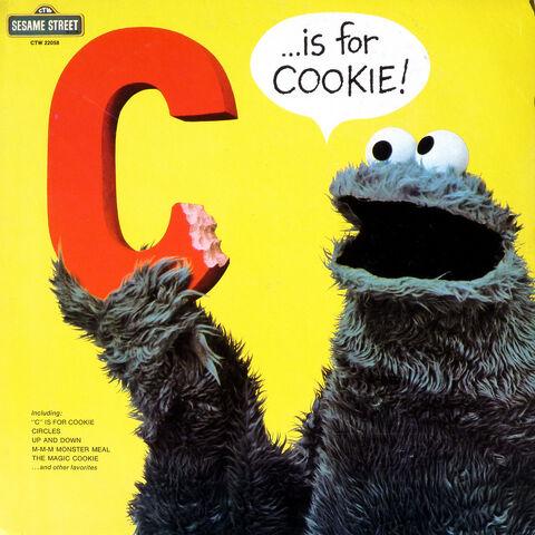 File:CookieLP.jpg