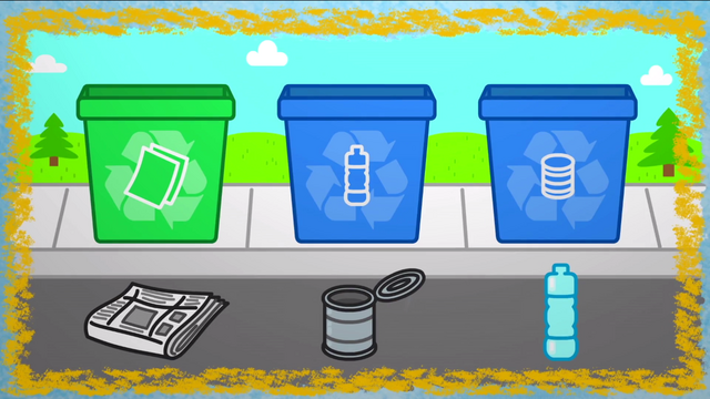 File:EWRecycle-Game.png