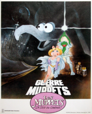 French-muppet-star-wars