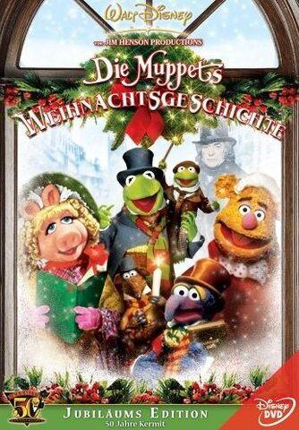 File:German-Die-Muppets-Weihnachtsgeschichte-DVD02.jpg