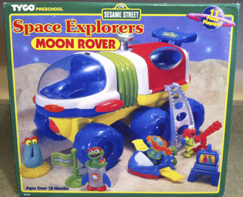 File:Moon Rover Back.PNG