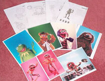 Styleguide-muppets-photos1