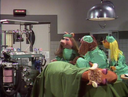 File:211 vets hospital.jpg