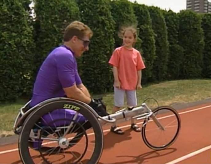 File:4154-WheelchairDad.jpg
