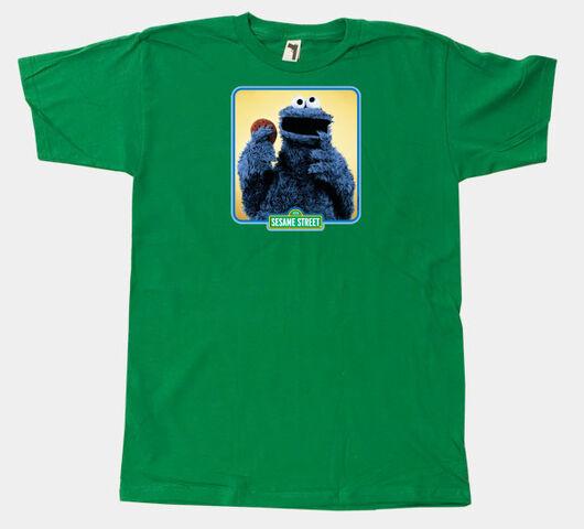 File:Bang-on series 1 cookie monster b.jpg