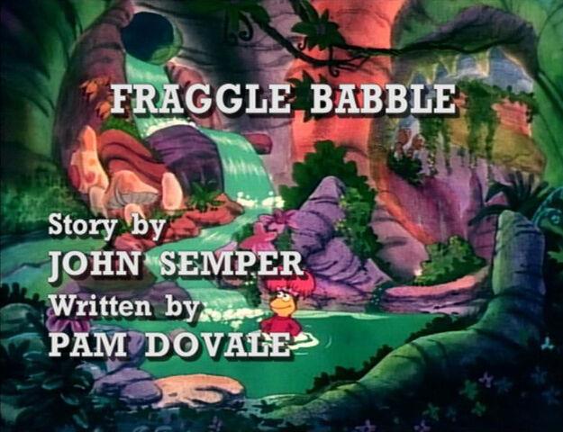 File:Fragglebabble.JPG