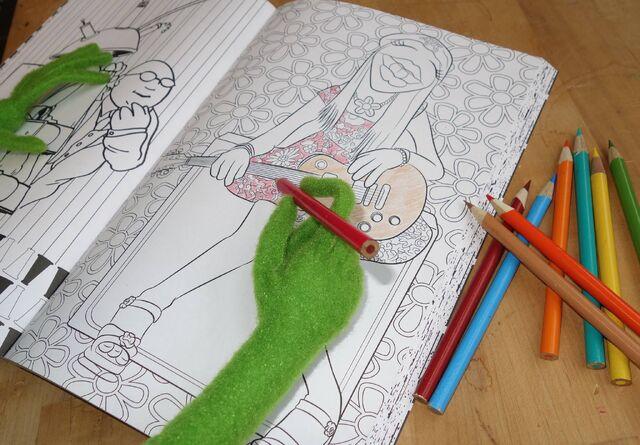 File:Kermit coloring book.jpg