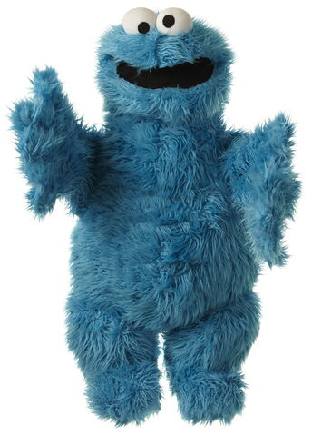 File:Living puppets cookie monster 65cm.jpg
