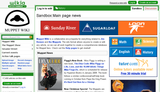 File:Mainpage-news-1024.png