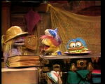 MuppetMonsters-30Years-15