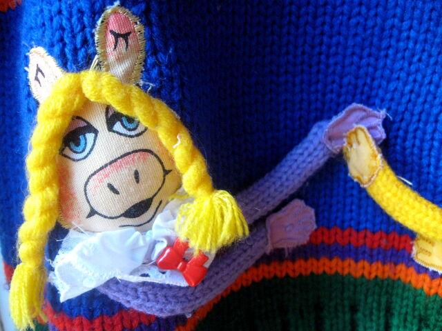 File:Ruth scharf sweater 4.jpg