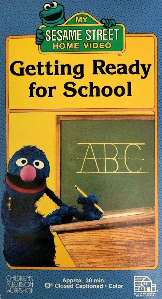 File:Video.gettingreadyforschool.jpg
