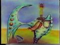 Thumbnail for version as of 19:48, September 16, 2015