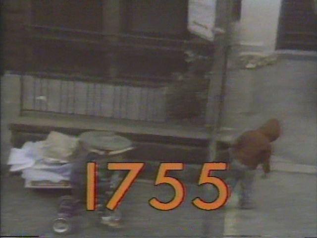 File:1755.jpg